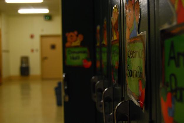 Catonsville Elementary