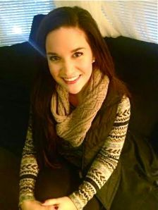 Camille Dumenigo